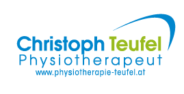Physiotherapie Christoph Teufel